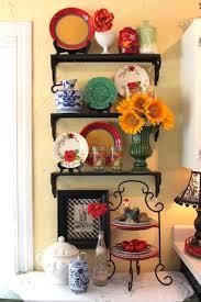 Ideas For Kitchen Organization 10 Diy Fruit Storage Ideas For Better Kitchen Organization Within