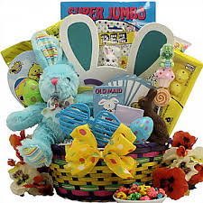 easter baskets delivered send easter baskets kids easter baskets delivered