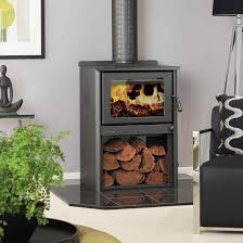 efficient wood burning stove xqjninfo