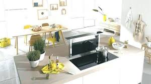 type de hotte de cuisine type de cuisine superbe hotte 2 les diff233rents types aspirante