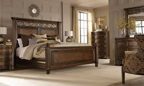 American Bedroom Furniture by Stunning 20 Bedroom Sets Phoenix Arizona Decorating Design Of