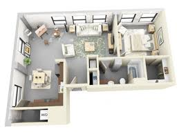 Metropolitan Condo Floor Plan Affordable Apartments In St Louis Mo