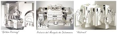 Ingrid Siliakus Paper Cutting U2013 5 Amazing Artists You Must Check Out Wall Decor