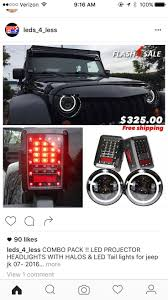 jeep douchebag meme 25 best it u0027s a jeep thing images on pinterest jeeps jeep life