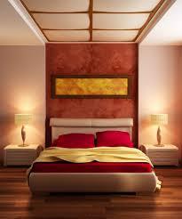 Bedroom Designs For Kids Children Bedrooms Sensational Baby Room Decor Children Bedroom Girls