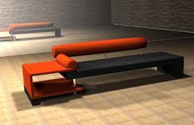 Modern Contemporary Sofa Contemporary Sofa Designs Home And Textiles