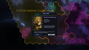 Entry5 by Let U0027s Play Stardrive 2 Sector Zero Entry 5 Money Makes The