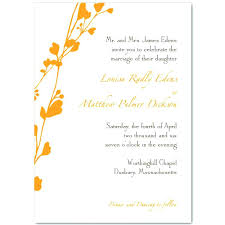 brunch invitation wording post wedding brunch invitations brunch invitation wording as well
