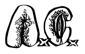 decibel u0027s top 5 grindcore logos decibel magazine