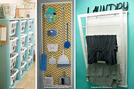 How To Decorate Your Laundry Room 15 Inspiring Laundry Room Ideas Ultimate Home Ideas