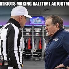 New England Patriots Memes - nfl memes new england patriots memes 6 nfl apparel nfl team