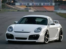 porsche cayman s sport hd wallpapers porsche cayman s gt sport by techart cars porsche 918 and cars
