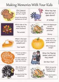 thanksgiving jokes 1 jpg 2 460 2 984 pixels school stuff