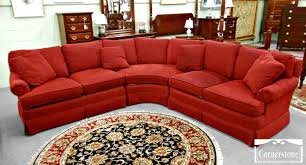 sofa round sectional sofa bed round sectional sofa bed u201a sofas