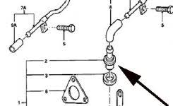 ford focus suspension diagram parts mitsubishi front suspension suspension components in 2003