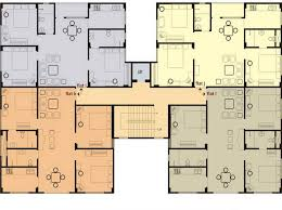 Rossmoor Floor Plans Walnut Creek 100 Rossmoor Floor Plans The Marq Singapore Floor Plan