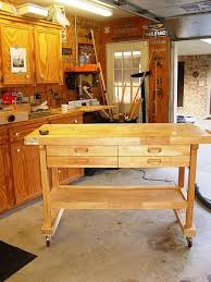Woodworking Bench Vise Harbor Freight by The 25 Best Harbor Freight Workbench Ideas On Pinterest