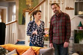 bbc home design tv show what s on tv tonight shows to watch on thursday 8 march from not