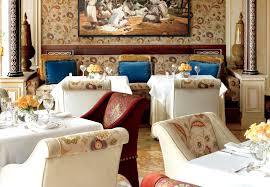 the ritz gourmet lounge the ritz carlton bahrain