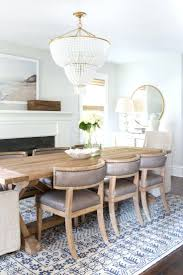 articles with modern classic dining room chairs tag amazing