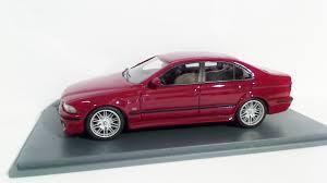 playmobil bmw bmw m5 e39 red u2013 handkrafts online model shop abbrex aoshima