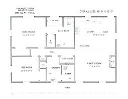 one house plans 5 bedroom house plans single btcdonors