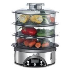 appareil menager cuisine nos 7 appareils d électroménager utiles en cuisine femmes