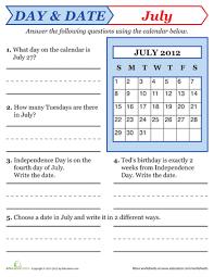 free worksheets time interval worksheets free math worksheets