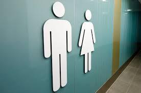 huffpollster most americans oppose transgender bathroom laws