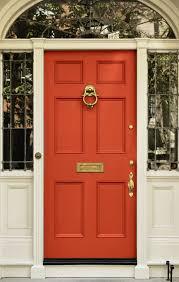 front door ideas front doors doors and painted front doors
