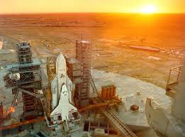 energia buran cccp launch rocket progresso pinterest