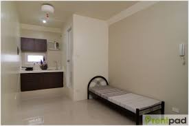 studio type apartment unfurnished studio type apartment at purple clover place fdbe308055