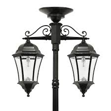 Outdoor Solar Lights On Sale by Gama Sonic Solar Lighting