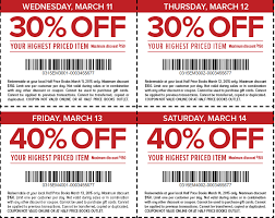 ls online promo code myer coupon code april 2018 staples coupon 73144
