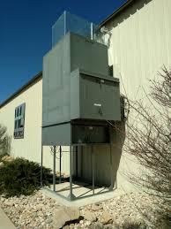 furnace and air conditioning repair in cedar city ut
