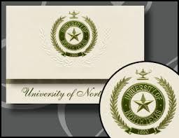 college graduation announcements presidential z fold graduation announcements signature announcements