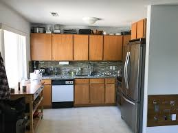 remodel your kitchen for cheap tags diy kitchen remodel floating