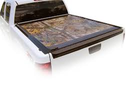Ford F150 Truck Covers - 1997 2008 f150 retraxone camo tonneau cover 6 5ft bed w o ford