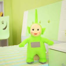 20cm teletubbies plush doll teletubbies stuffed toys home decor