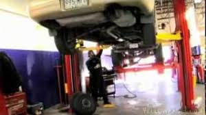 4 wheel parts plano hours in a year mp4 hd