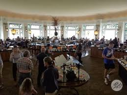 where to eat at the hotel hershey see mom click