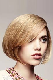 best brush for bob haircut best medium length hairstyles for summer