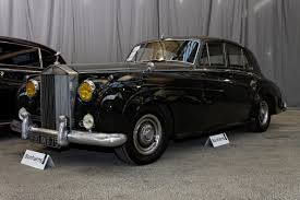 antique rolls royce for sale file bonhams the paris sale 2012 rolls royce silver cloud
