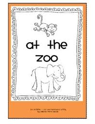 21 best zoo images on pinterest zoos zoo activities and zoo animals