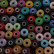 Home Textile Design Jobs Nyc Stylecareers Com