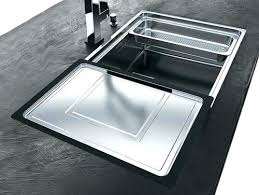 Kitchen Sink Covers Breathtaking Kitchen Sink Cover Kitchen Sink Cover Cover The