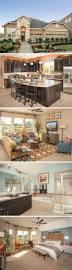 beautiful modern house plans house design ideas executive home