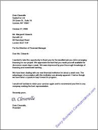 Document 2 Block Style Business Letter Practice Format Of Business Letters