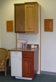 Refacing Cabinets Yourself Do It Yourself Refacing Kitchen Cabinets