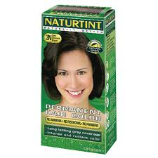 light chestnut brown naturtint naturtint permanent hair color dark chestnut brown 3n from sprouts
